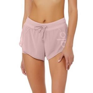 ALO Yoga Ambience Shorts